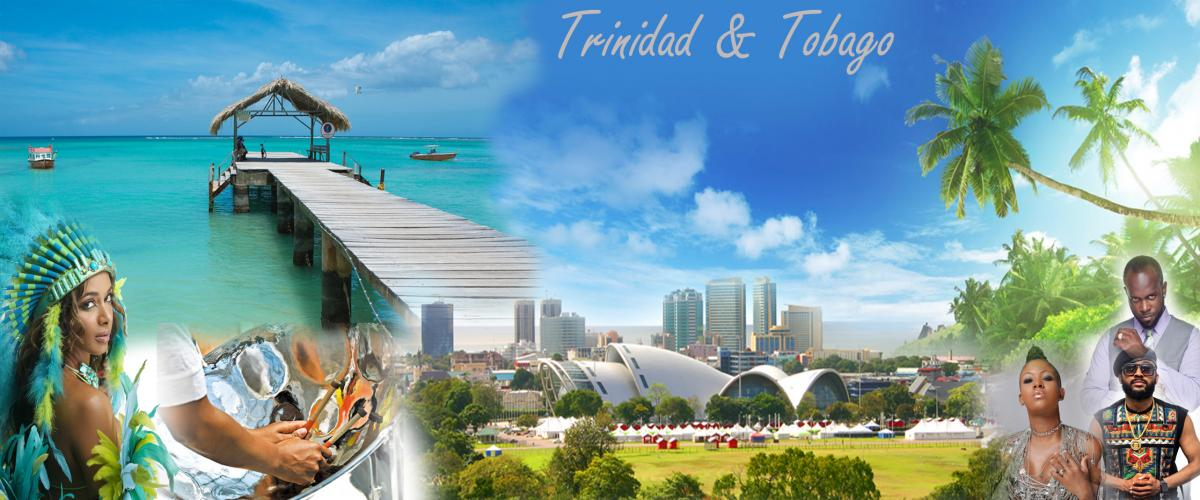 Trinidad & Tobago packages