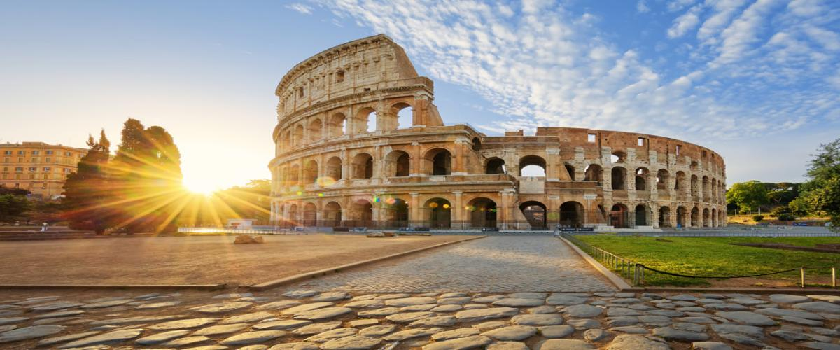 DAY SPLENDOURS OF ITALY TOUR Travelspan - Italy tour